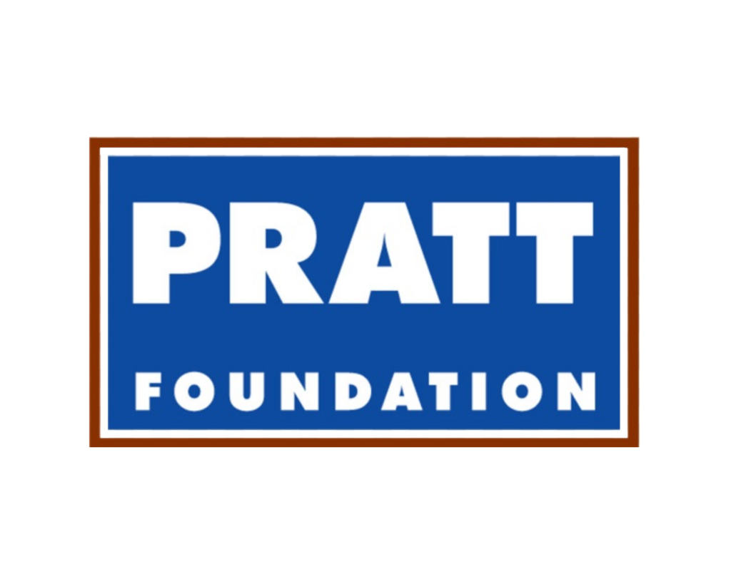The Pratt Foundation