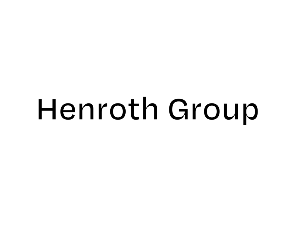 Henroth Group