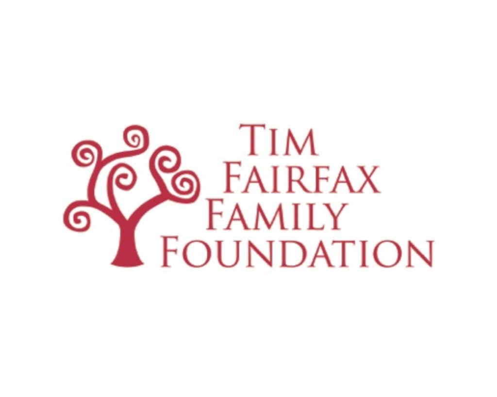 Tim Fairfax Foundation
