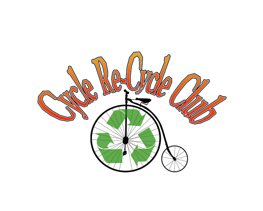 Cycle Re-Cycle Club