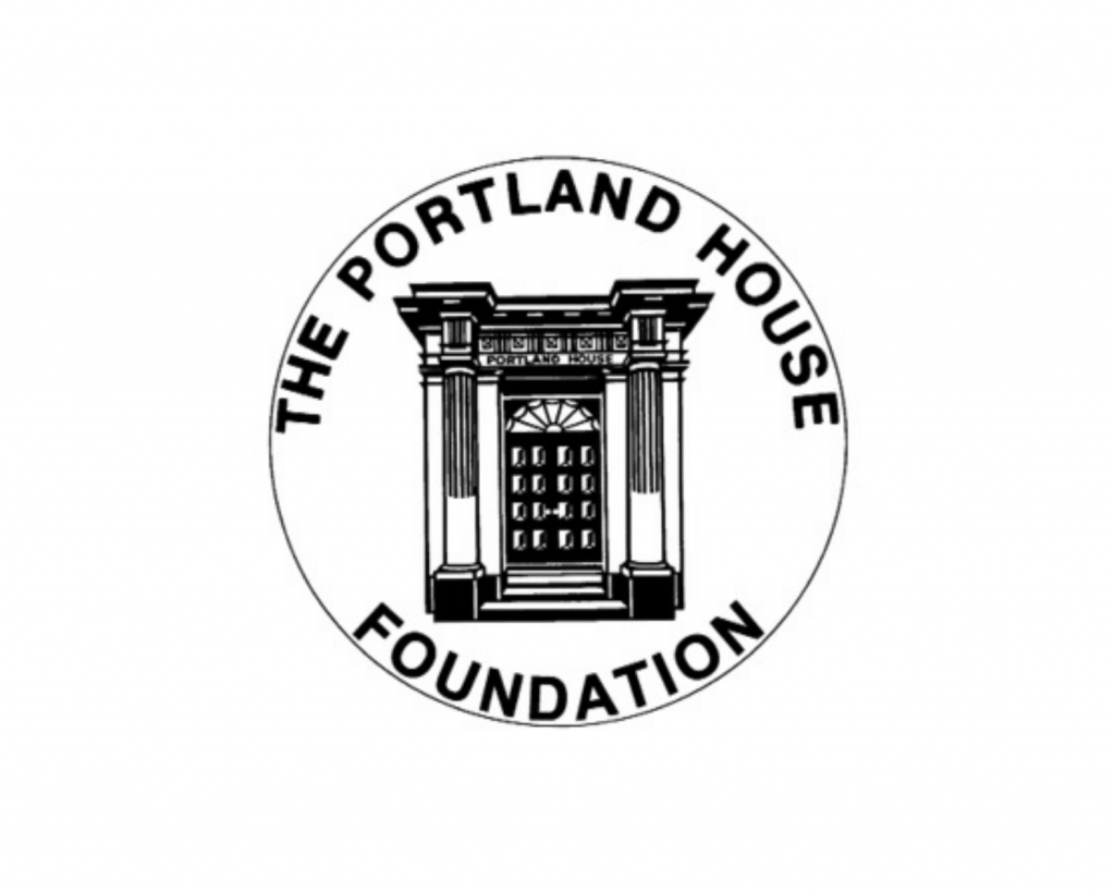The Portland House Foundation