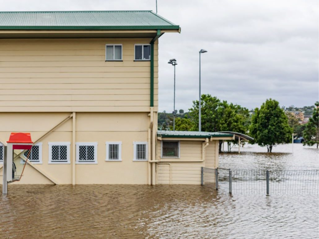 FRRR and Suncorp launch $1 million disaster recovery partnership